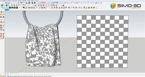 pattern sketch plugin plugin for sketchup sketchuv of smustard sketchup world