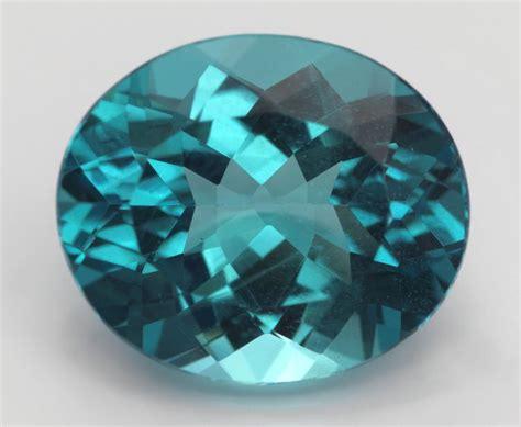 alphabetical list of precious and semiprecious gemstones