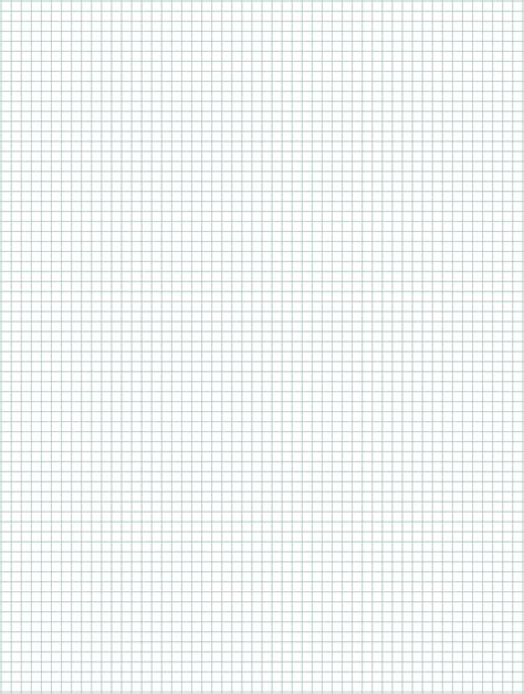bead graph paper graph paper grid template for perler fuse or cross