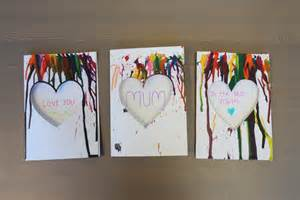 s day cards to make crafts for toys r us