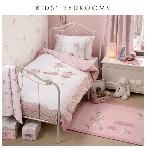 laura ashley kids bedroom kids bedrooms laura ashley laura ashley pinterest