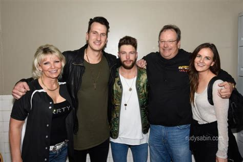 russell dickerson management triple tigers russell dickerson big loud records chris