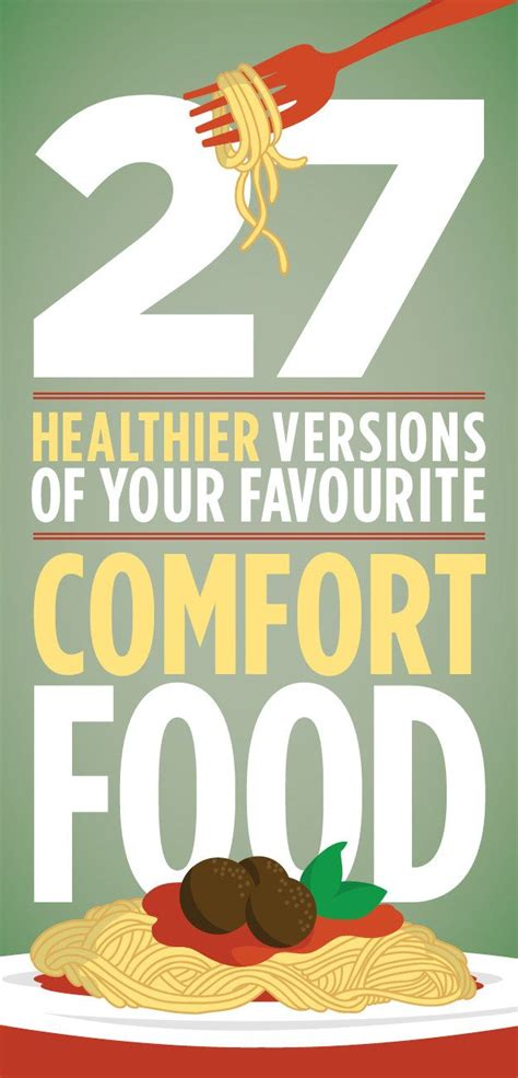 list of comfort foods 25 best ideas about comfort food list on pinterest slow