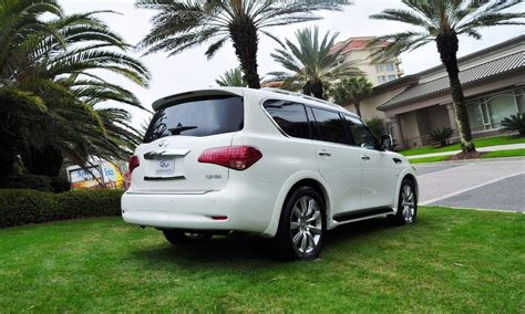 nissan dealership decatur ga used cars in decatur pre owned infiniti dealer nalley