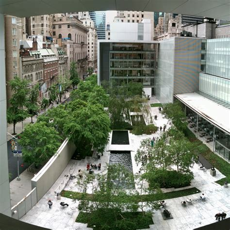 Landscape Moma 15 Museums That Should Be On Your List