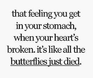 i how you feel the and heartbreak of friendship in ã s lives books 25 best sad broken quotes on broken