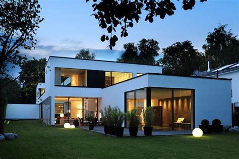 Kompletthaus Preise by Schl 252 Sselfertige Architektenh 228 User Massiv Gebaut Gfg
