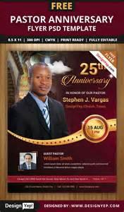 free pastor anniversary program templates printable pastor birthday poems just b cause