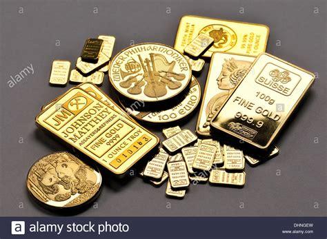 B Is For Bullion gold bullion www imgkid the image kid has it