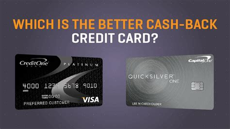 84 capital one credit card payments and solutions capitalone assets enterprise img - Can You Take Cash Out Of A Visa Gift Card