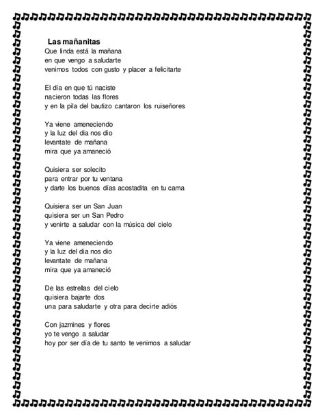 la castellonense ver 243 nica cantos a las puertas del premio alabanzas para levantar la cruz canciones