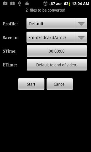 download mp3 video converter apk4fun video converter android apk 1 5 9 1 free media video
