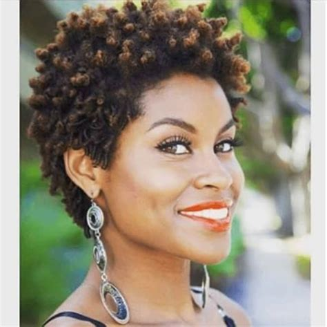 best braids for twa 210 best natural hair styles twa images on pinterest