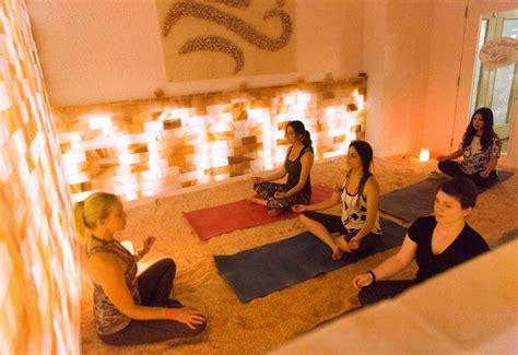 Best Detox Spas In California by Best 25 Wellness Spa Ideas On