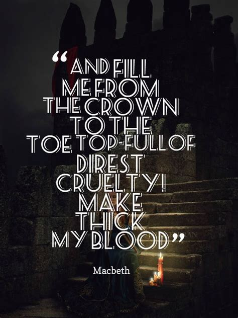 themes macbeth guilt 42 best themes and imagery in macbeth images on pinterest