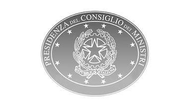 nomine consiglio dei ministri consiglio dei ministri velina nomine siulp