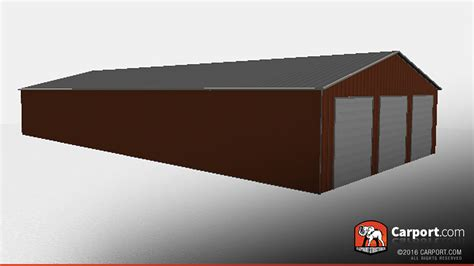 matratze 80 x 40 metal storage building 40 x 80 x 11 shop metal