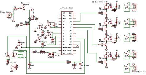 alliance antenna rotor wiring diagram 37 wiring diagram