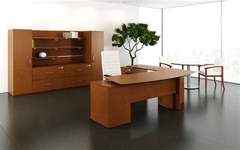 22 innovative office furniture layout tool yvotube com 22 fantastic office furniture design catalogue yvotube com