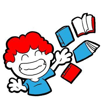 Book Giveaways Uk - how book giveaways can grow your author platform