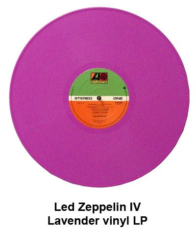 colored vinyl records colored vinyl records are popular with collectors