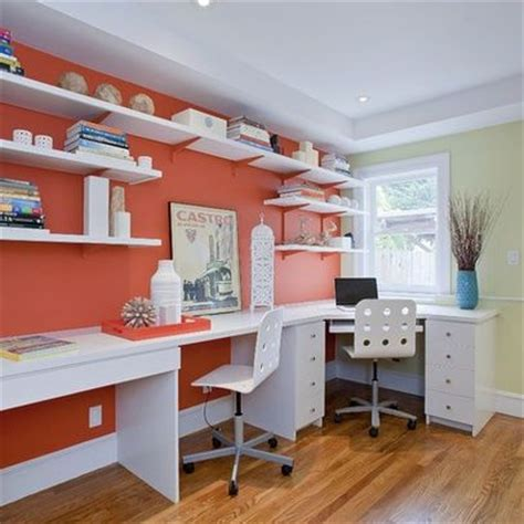 home office craft room design ideas 31 best images about marlene s home office sewing room on