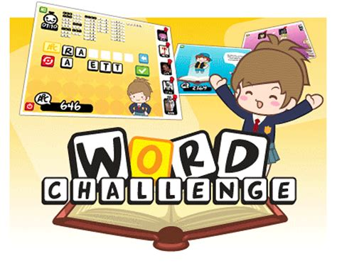 printable word challenge games 5 best word games free available on facebook gamebuzz