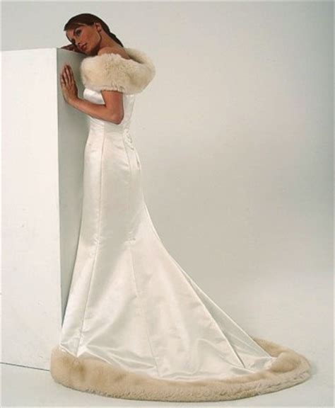 christmas wedding gowns and dresses sang maestro
