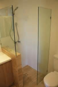 ensuite bathroom renovation ideas our small ensuite renovation