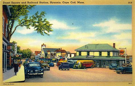 ny to cape cod to hyannis from boston new york providence wanderu