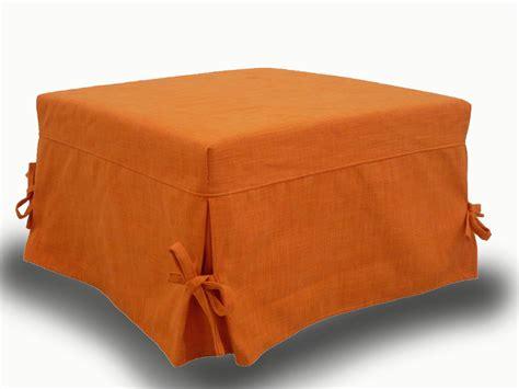 pouf da letto pouf letto singolo homehome