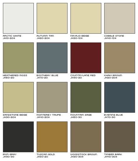 hardiplank siding colors house exterior siding color scheme hardie siding