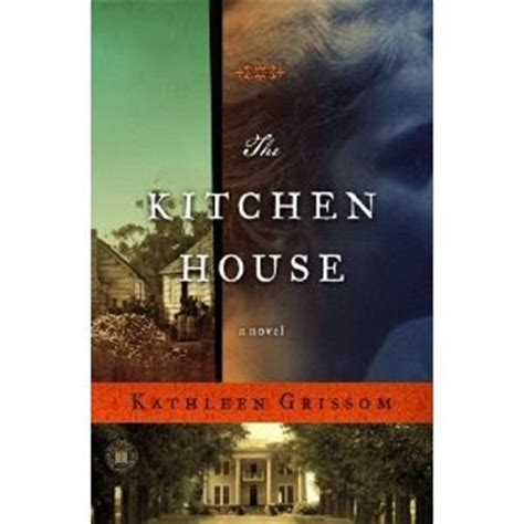 Kitchen House Book by Reading In White Lake Review The Kitchen