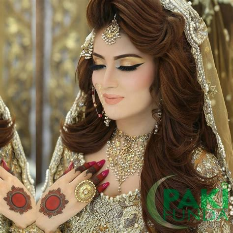 hairstyle design pakistani mehndi makeup and hair styles stani life style by