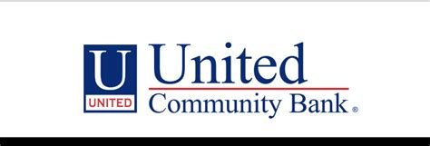community bank a united community bank continues to grow specialized
