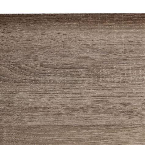 tavolo basso moderno tavolo basso contemporaneo bicolore mobili contemporanei