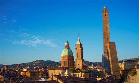 Search In Bologna Italy Bologna Tourism Best Of Bologna Italy Tripadvisor