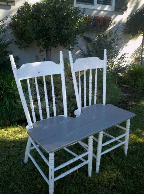 Upcycled Dining Room Chairs by 62 Best Ideas About Chairs On Chairs Vintage School Desks And Upcycling