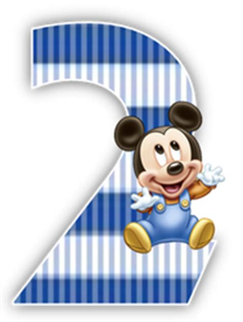 Banner Hbd Mickey Mouse 1000 images about birthday ages on 60th