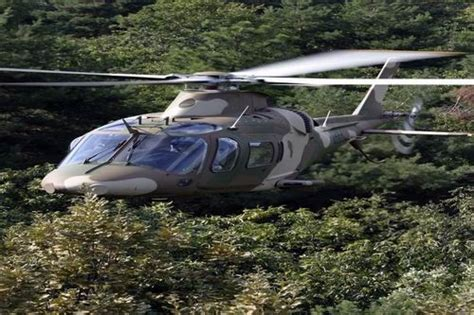 Backyard Helicopter by Agusta Westland Helicopter Found In Rahul S Backyard