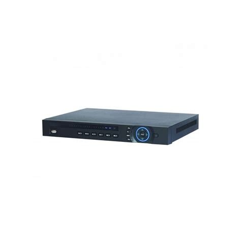 Nvr 16 Channel Promo 16 channel nvr heivision inc