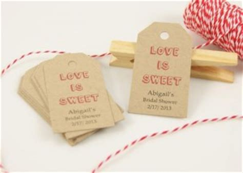 quotes for wedding shower favors quotesgram - Sweet Sayings For Bridal Shower Favors
