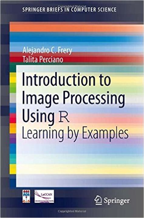 introduction to image processing and analysis books r graphs cookbook second edition pdf free it ebooks