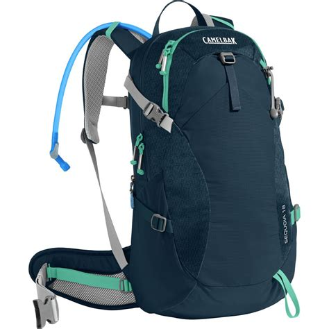 hydration backpack camelbak sequoia 18 hydration backpack 1098cu in