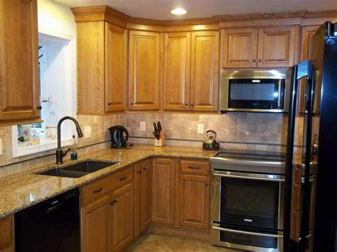 Homecrest Kitchen Cabinets Cabinet Shelving Homecrest Cabinets Reviews Kraftmaid Cabinets Reviews Floor Cabinet