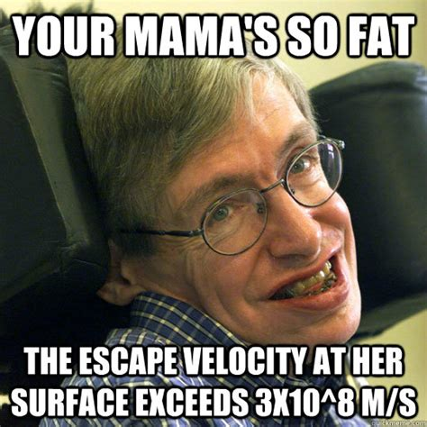 Your Mom Memes - image 560415 your mom jokes know your meme