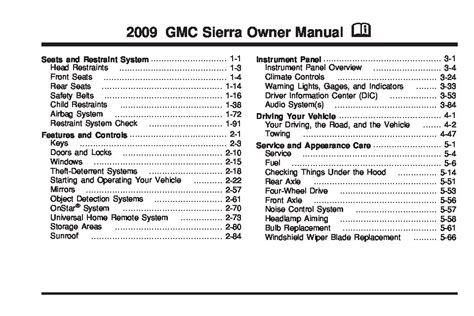 service repair manual free download 1998 gmc 3500 electronic throttle control service manual pdf 2009 gmc sierra transmission service repair manuals 2009 chevrolet