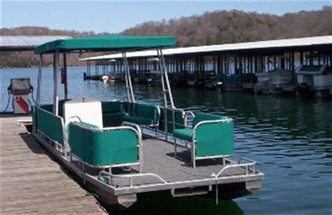 table rock lake pontoon rentals pontoon boat rental and moses lake boat rentals