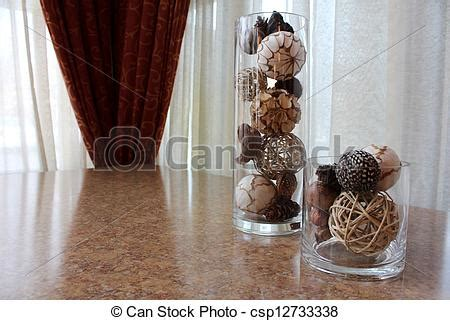 Free Home Decor Catalogs by Stock Photos Of Glass Vases And Earthy Decorations Tall