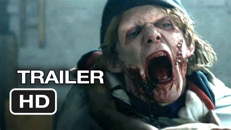 zombie film comedy 2013 cockneys vs zombies official trailer 1 2013 british